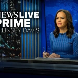 ABC News Prime: TX plane crash; Trump pushes back on Jan. 6th comm.; Conversation with Billy Porter