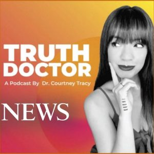The Truth Doctor and NAMI CEO on Mental Illness Awareness Week